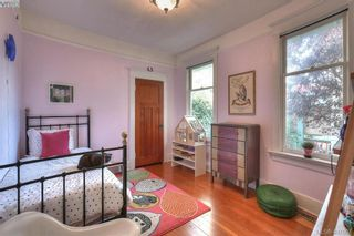 Photo 20: 3154 Fifth St in VICTORIA: Vi Mayfair House for sale (Victoria)  : MLS®# 801402