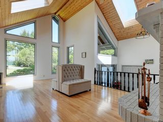 Photo 30: 9227 Invermuir Rd in : Sk West Coast Rd House for sale (Sooke)  : MLS®# 880216