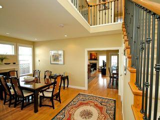 Photo 4: 359 Kinver St in VICTORIA: Es Saxe Point Half Duplex for sale (Esquimalt)  : MLS®# 598554