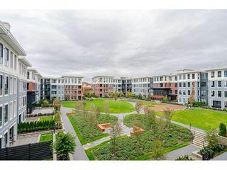 Photo 15: 306 15138 34 Avenue in Surrey: Morgan Creek Condo for sale (South Surrey White Rock)  : MLS®# R2437767