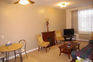 Photo 2: 103 2523 Shannon View Drive in West Kelowna: Shannon Lake House for sale : MLS®# 10082508
