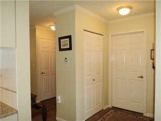"""Photo 15: 20 11950 LAITY Street in Maple Ridge: West Central Townhouse for sale in """"THE MAPLES"""" : MLS®# V1137328"""