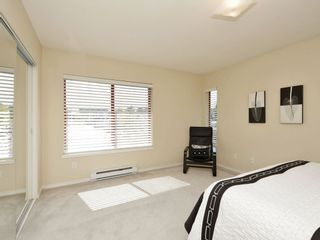 Photo 20: 306 873 Esquimalt Rd in VICTORIA: Es Old Esquimalt Condo for sale (Esquimalt)  : MLS®# 700164