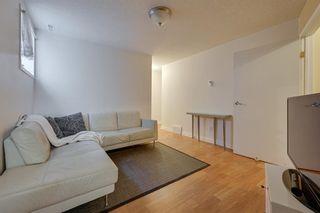 Photo 35: 11216 79 Street in Edmonton: Zone 09 House for sale : MLS®# E4231957