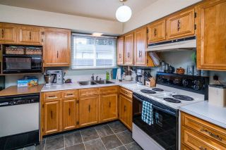 Photo 5: 108 THACKER Crescent in Prince George: Heritage House for sale (PG City West (Zone 71))  : MLS®# R2581162