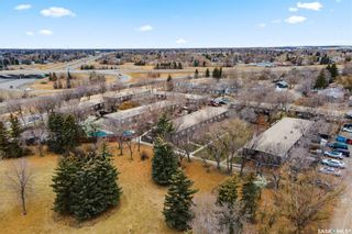 Photo 29: 50 Oakview Drive in Regina: Uplands Residential for sale : MLS®# SK851899