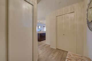 Photo 10: 217 1180 Hyndman Road: Edmonton Condo  : MLS®# E4138342