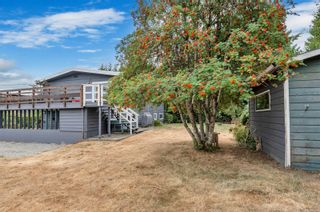 Photo 49: 90 Petersen Rd in : CR Campbell River Central House for sale (Campbell River)  : MLS®# 886443