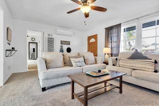 Photo 9: SANTEE House for sale : 3 bedrooms : 9219 Dalehurst Rd