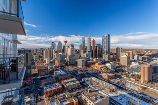Photo 26: 2701 1122 3 Street SE in Calgary: Beltline Apartment for sale : MLS®# A1129611