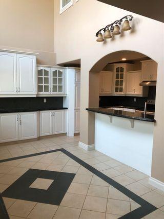 Photo 39: 7528 161A Avenue in Edmonton: Zone 28 House for sale : MLS®# E4254279