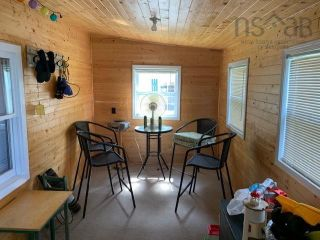 Photo 8: 120 Shady Lane in Pictou Landing: 108-Rural Pictou County Residential for sale (Northern Region)  : MLS®# 202122392