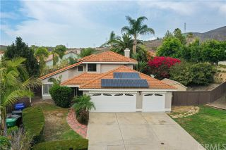 Photo 1: RANCHO PENASQUITOS House for sale : 4 bedrooms : 9194 Cadley Court