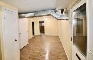 Photo 26: 12925 TELKWA COALMINE Road: Telkwa House for sale (Smithers And Area (Zone 54))  : MLS®# R2596369