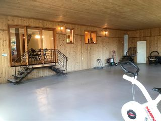 Photo 25: 711 1st Street West in Nipawin: Residential for sale : MLS®# SK867141