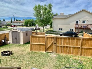 Photo 22: 81 Erin Green Way SE in Calgary: Erin Woods Detached for sale : MLS®# A1121607
