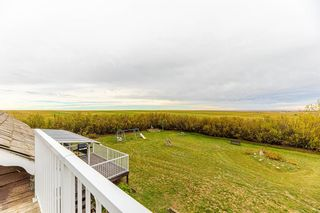 Photo 32: 225079 Range Road 245: Rural Wheatland County Detached for sale : MLS®# A1149744
