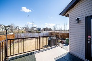 Photo 10: 115 Drake Landing Cove: Okotoks Detached for sale : MLS®# A1099965