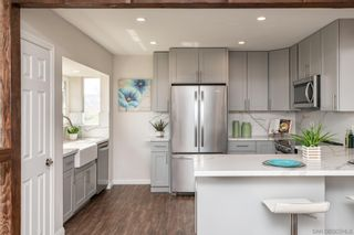 Photo 12: POTRERO House for sale : 6 bedrooms : 25511 Potrero Valley Rd
