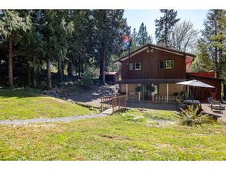 Photo 32: 50855 WINONA Road in Chilliwack: Chilliwack River Valley House for sale (Sardis)  : MLS®# R2570697