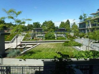 Photo 9: 16 6063 IONA Drive in Vancouver: University VW Townhouse for sale (Vancouver West)  : MLS®# R2572576