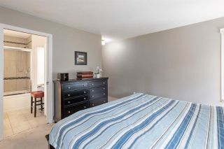 Photo 15: 1950 LANGAN Avenue in Port Coquitlam: Lower Mary Hill House for sale : MLS®# R2586564