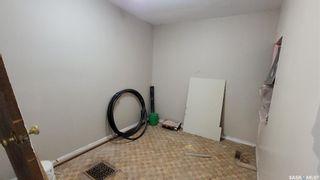 Photo 8: 928 RAE Street in Regina: Washington Park Residential for sale : MLS®# SK870342
