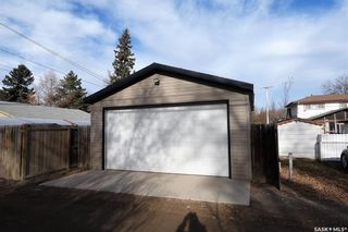 Photo 2: 119A 109th Street in Saskatoon: Sutherland Residential for sale : MLS®# SK846473