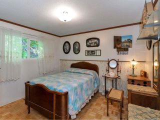Photo 16: 1468 Chilco Rd in CROFTON: Du Crofton House for sale (Duncan)  : MLS®# 839047