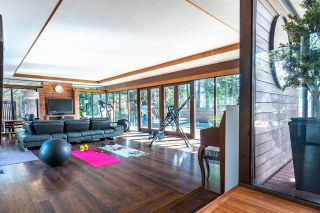 Photo 18: 4290 SALISH Drive in Vancouver: University VW House for sale (Vancouver West)  : MLS®# R2562663