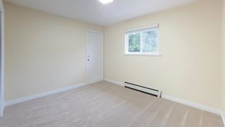 Photo 17: 7713 146 Street in Surrey: East Newton House for sale : MLS®# R2616890