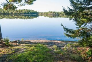 Photo 16: 28 BEECHWOOD Drive in Conquerall Mills: 405-Lunenburg County Residential for sale (South Shore)  : MLS®# 202124292