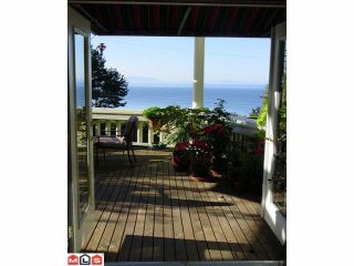 """Photo 4: 13565 13A Avenue in Surrey: Crescent Bch Ocean Pk. House for sale in """"Ocean Park/Marine Drive"""" (South Surrey White Rock)  : MLS®# F1105807"""