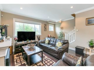 """Photo 7: 17 10999 STEVESTON Highway in Richmond: McNair Townhouse for sale in """"Ironwood Gate"""" : MLS®# R2599952"""