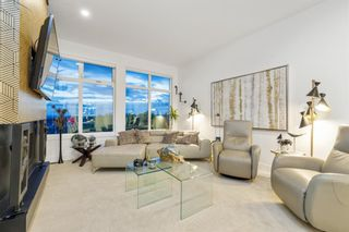 Photo 32: 32 Elveden Bay SW in Calgary: Springbank Hill Detached for sale : MLS®# A1124270