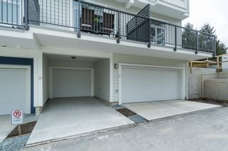 """Photo 28: 26 16678 25 Avenue in Surrey: Grandview Surrey Townhouse for sale in """"Freestyle"""" (South Surrey White Rock)  : MLS®# R2465977"""