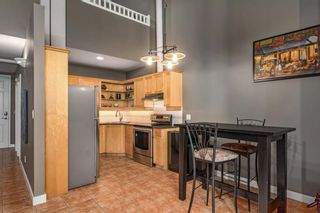 Photo 5: 309 220 11 Avenue SE in Calgary: Beltline Apartment for sale : MLS®# A1136553