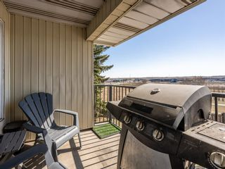Photo 9: 103 544 Blackthorn Road NE in Calgary: Thorncliffe Row/Townhouse for sale : MLS®# A1096469