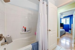 Photo 24: 118 Waterloo Crescent in Saskatoon: East College Park Residential for sale : MLS®# SK859192