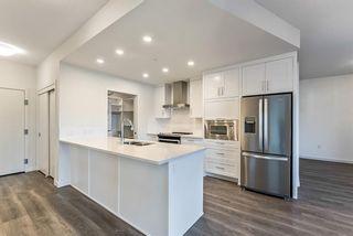 Photo 18: 509 12 Mahogany Path SE in Calgary: Mahogany Apartment for sale : MLS®# A1095386