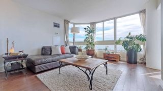 Photo 7: 1707 3233 E Eglinton Avenue in Toronto: Scarborough Village Condo for sale (Toronto E08)  : MLS®# E5380281