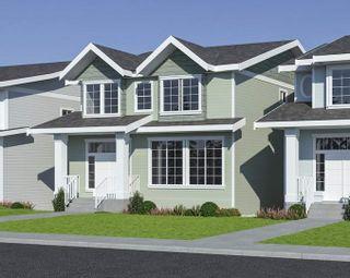 "Photo 1: 24382 112 Avenue in Maple Ridge: Cottonwood MR House for sale in ""Highfield Estates"" : MLS®# R2536308"
