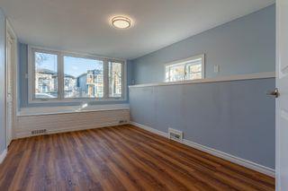 Photo 31: 12006 48 Street in Edmonton: Zone 23 House for sale : MLS®# E4265863