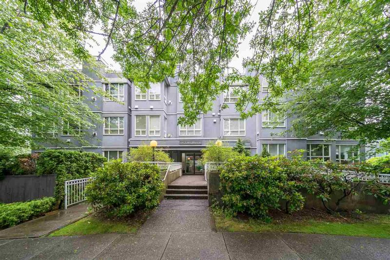 FEATURED LISTING: 407 - 3 GARDEN Drive North Vancouver