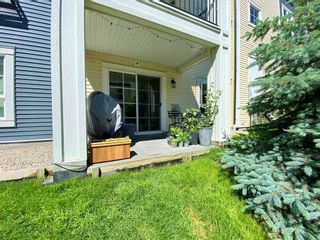 Photo 7: 2105 279 COPPERPOND Common SE in Calgary: Copperfield Apartment for sale : MLS®# C4296739