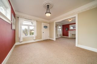 Photo 4: 312 E KING EDWARD Avenue in Vancouver: Main House for sale (Vancouver East)  : MLS®# R2550959