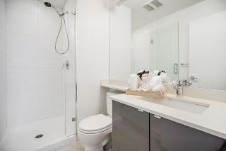"""Photo 8: 405 6468 195A Street in Surrey: Clayton Condo for sale in """"YALE BLOC"""" (Cloverdale)  : MLS®# R2616487"""