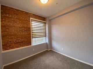 Photo 15: 208 10728 82 Avenue NW in Edmonton: Zone 15 Condo for sale : MLS®# E4259567