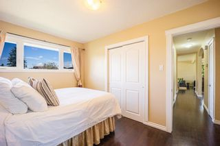 Photo 19: 4719 Waverley Drive SW in Calgary: Westgate Detached for sale : MLS®# A1123635