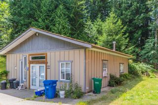 Photo 52: 3480 Arrowsmith Rd in : Na Uplands House for sale (Nanaimo)  : MLS®# 863117